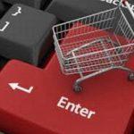 Pertumbuhan dan Perkembangan Indonesia Market Online
