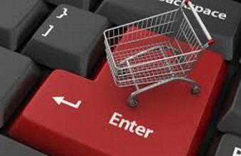 market-online