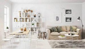 scandinavian-interior-desain