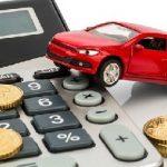 Pahami Bunga Kredit Kendaraan Bermotor