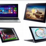 Spesifikasi Acer One 10 Ini Takkan Ada di Merk Lain