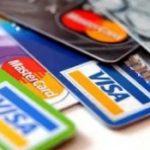 Waspadai Penghitungan Penalti Kredit