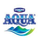 Cerita Aqua yang Kreatif dan Inovatif