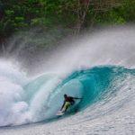 Kepulauan Mentawai, Surganya Surfing di Dunia