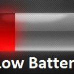 Tips Hemat Baterai Handphone yang Boros