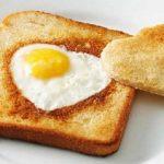 Tips Bebagai Olahan Makanan dari Telur