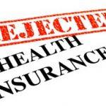 Kondisi Kesehatan Yang Tidak di Tanggung Asuransi