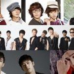 7 Ancaman yang Menanti Para Idol Populer