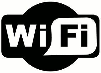 fungsi wifi
