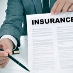Tips Terhindar Dari Agen Asuransi Nakal