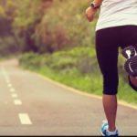 5 Hal Penting Saat Jogging Untuk Hasil Maksimal