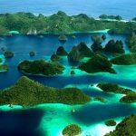 5 Alasan Mengapa Liburan di Indonesia Pilihan Terbaik