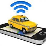 Tips Aman dan Nyaman Menggunakan Transportasi Online
