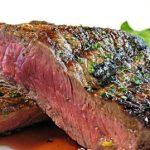 Cara Mudah Membuat Steak Sapi Lezat Kesukaan Keluarga