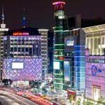 4 Tempat Belanja Paling Hits di Korea Selatan