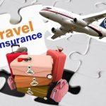 Mengenal Tipe dari Asuransi Perjalanan