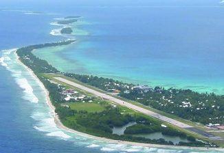 pulau tuvalu