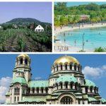 3 Tempat Wisata Luar Negeri yang Murah