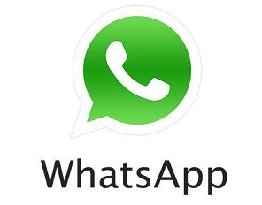 aplikasi whatsapp
