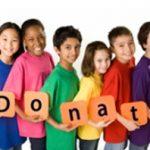 Donasi Pendidikan yang Sangat Dibutuhkan oleh Anak