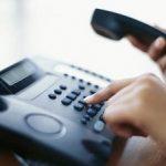 Kekurangan Tidak Menggunakan Sistem Telepon Kantor Internal
