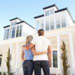 Baca Ini Untuk Ketahui Waktu Membeli Rumah Impian Yang Tepat