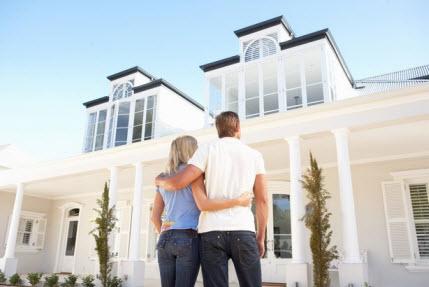 Beli Rumah Impian