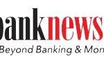 portal berita info bank news