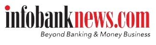 portal berita info bank news