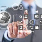 5 Kebiasaan yang Sudah Jarang Dilakukan di Era Digital