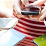 Bisakah Menjauh dari Smartphone?