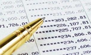 rekening buku tabungan