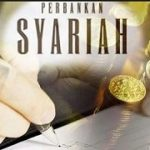Ayo Segera Menabung di Bank Syariah yang Sudah Terpercaya