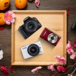 Ingin Cari Kamera Canon Terbaru? Cari di Blibli.com Saja!