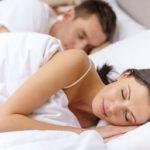 Tidur Berkualitas Tidak Hanya Berkaitan Dengan Durasi
