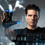 Film Minority Report