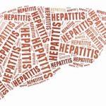 Hindari Penyakit Hepatitis dengan Mengetahui Fakta-fakta Ini!