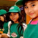 Tingkatkan Nafsu Makan Anak dengan Bermain di KidZania