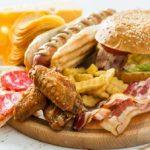 Bolehkah Konsumsi Makanan Berkolesterol?