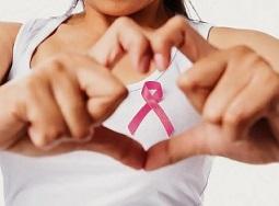 mencegah kanker payudara