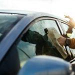 Cara Hilangkan Jamur Pada Bodi Mobil