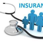 4 Manfaat yang Didapatkan Dari Polis Asuransi Kesehatan