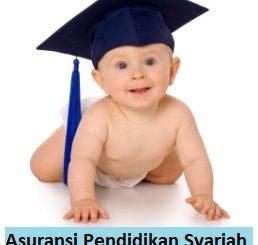 asuransi pendidikan syariah