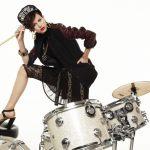Musik Ternyata Tidak Bisa Terlepas dari Fashion