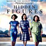 5 Rekomendasi Film Drama Inspiratif Wajib Kamu Tonton
