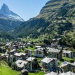 Eropa: Liburan Impian Para Wisatawan