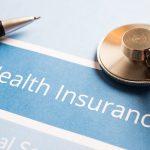 Ini, Alasan Mengapa Anda Harus Membuat Asuransi Kesehatan