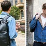 Tips Fashion Pria untuk di Kampus