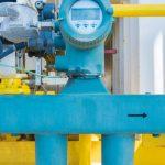 Mengenal Lebih Dekat Flow Meter, Fungsi, dan Jenisnya