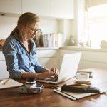 4 Keuntungan yang Bisa Didapatkan dari Bekerja Remote